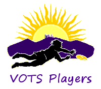 VotsPlayers Group