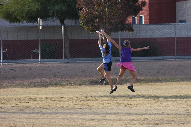 Scoregasms catch